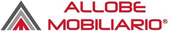 Allobe Mobiliario